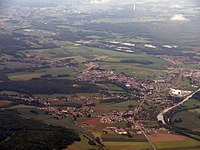 Vue aérienne de Ribécourt-Dreslincourt 01.jpg
