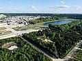 Vue aérienne du domaine de Versailles par ToucanWings - Creative Commons By Sa 3.0 - 064.jpg