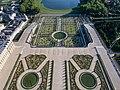Vue aérienne du domaine de Versailles par ToucanWings - Creative Commons By Sa 3.0 - 096.jpg