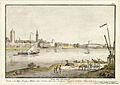 Vue de Spandau, 1791.jpg