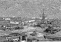Vue générale du port de Brest.jpg
