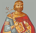 Vukan, Grand Prince of Serbia.jpg