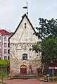 Vyborg VodnoyZastavyStreet7A 006 8962.jpg