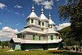 Vyzhenka Mykolaivska church DSC 5600 73-205-0015.jpg