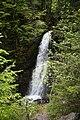 Würmlacher Wasserfall.JPG