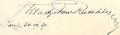 Władysław Raczkiewicz - signature.png
