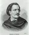 Władysław Tarnowski, rycina Jan Styfi, 1877.png