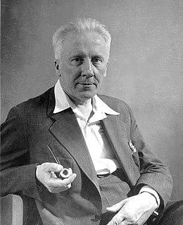 Władysław Witwicki polish psychologist, philosopher and translator