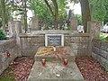 Włocławek-grave of Gontarski family.jpg