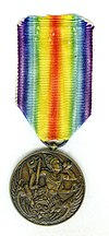 W.W.I. Allied Victory Medals Thailand (avers).jpg