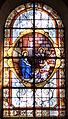 W1640-TriniteSM SteTrinite 1682-1935 Vitrail 80556.JPG