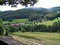 WAK Kittelsthal 30e.jpg