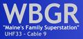 WBGR former logo.png
