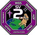 WGS-2 logo.jpg