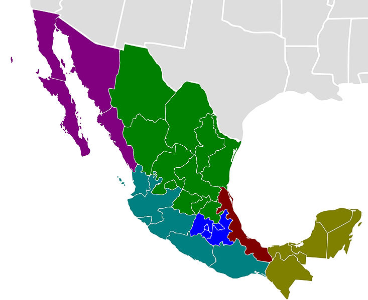 File:WGSRPD Mexico.jpg