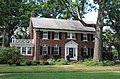 WILDWOOD PARK HISTORIC DISTRICT, FORT WAYNE, ALLEN COUNTY, IN.jpg