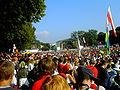WJT2005 Opening Bonn.jpg