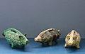 WLANL - 23dingenvoormusea - Friese spaarvarkens van kerfsnee aardewerk.jpg