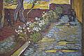 WLANL - arts of akki - De Tuin van de Inrichting, Vincent van Gogh, 1889 detail.jpg