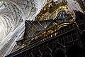 WLM14ES - Órgano de la Catedral de Santa María (Segovia) - Santi R. Muela.jpg