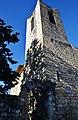 WLM14ES - Esglèsia romànica de Sant Pau d'Ordal, Subirats, Alt Penedès - MARIA ROSA FERRE.jpg
