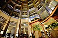 WLM14ES - Pati interior de la Casa Milà o La Pedrera, Barcelona - MARIA ROSA FERRE (3).jpg