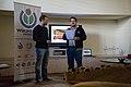 WLM2014-Premios 11.jpg