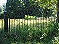 WLM - Minke Wagenaar - Landgoed Rosendael 018.jpg