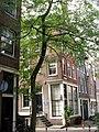 WLM - andrevanb - amsterdam, roomolenstraat 11.jpg