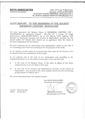 WMIN-Audit-report-2013-14.pdf
