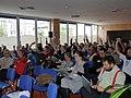 WMPL 2012 Lodz (14).JPG