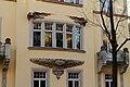 WPEisenacher Straße 26-Detail01.jpg
