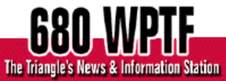 WPTF - Previous WPTF logo, used until 2009