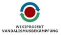 WPVB Logo Text unten mehrzeilig.png