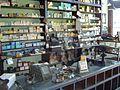 WPV hardware store1.jpg