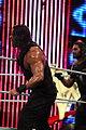 WWE Smackdown IMG 6350 (13796308983).jpg