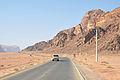 Wadi Rum (12463910734).jpg