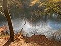 Waggoners Wells, Grayshott 03.jpg