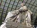Wagnerdenkmal Berlin 2.jpg