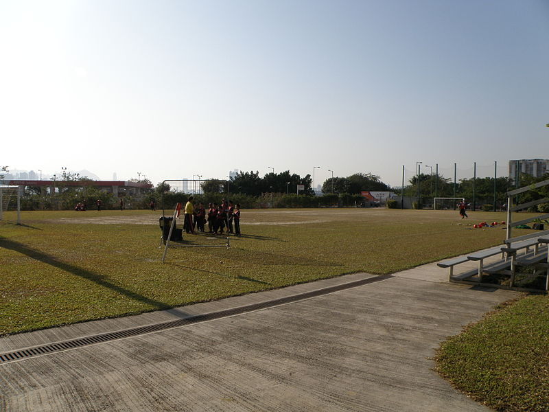 File:Wai Lok Street Temporary Soccer Pitch.JPG