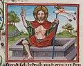 Waldburg-Gebetbuch 224 detail.jpg