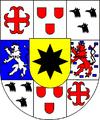 Waldeck-2.PNG