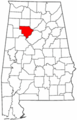 Walker County Alabama.png