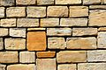 Wall (2420965201).jpg