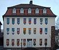 Wallenfels'sches Haus als Adventsklender.jpg