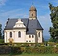 Wallfahrtskirche St. Maria Rechberg (2).jpg