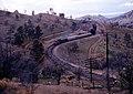 Walong Train.jpg