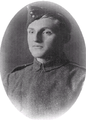 WalterCallow (1917).png