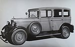 Walter 4B (1929) sedan.jpg