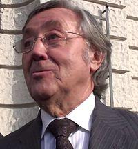 Walter Wolf 2012.jpg